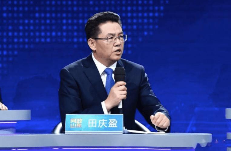 恒达首页潍坊市长:发生这样的问题,我觉得脸上挂不住,屁股坐不住