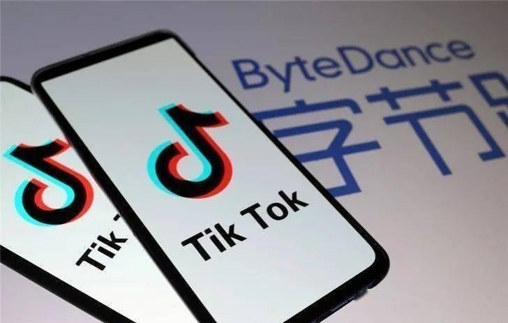 叫停,美国法官阻止TikTok禁令