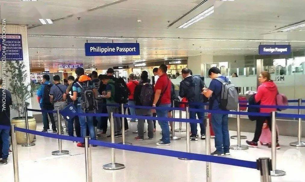 菲利宾人口_令人敬佩的陈振龙:冒死从菲律宾偷回一根藤,使清朝人口多了三亿