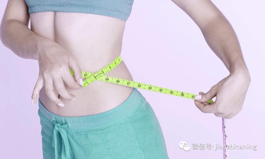 减肥吃什么瘦得快?营养师说:饮食减肥需遵循6大原则