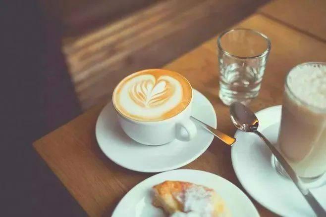浓缩咖啡与咖啡有什么区别? 防坑必看 第5张