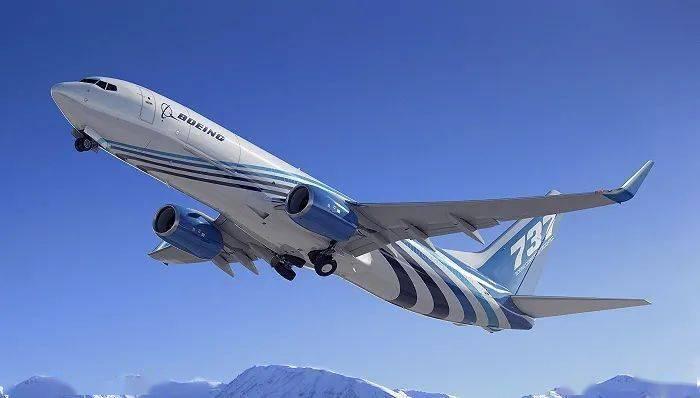 波音回应737MAX复飞问题,并预测了中国民航市场的未来