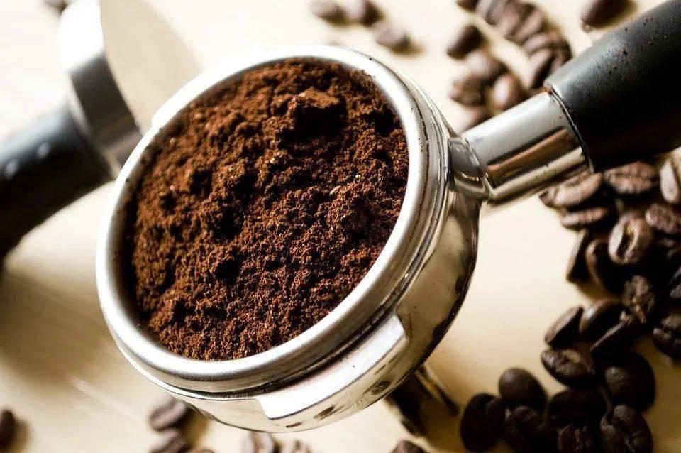浓缩咖啡与咖啡有什么区别? 防坑必看 第3张