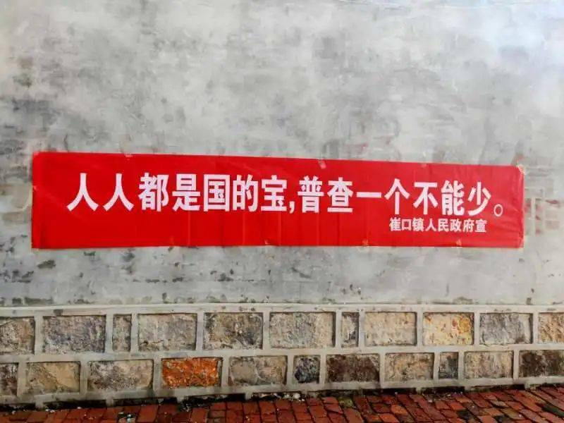庆云县崔口镇齐周务人口数_庆云县崔口镇大齐周
