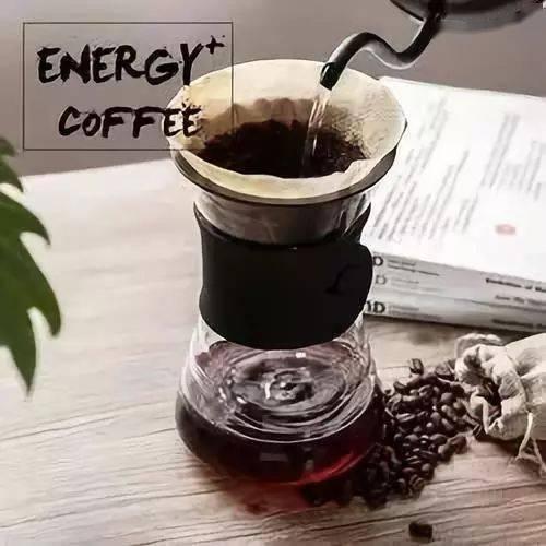 味道酸,就代表是喝到了一杯劣质咖啡吗? 防坑必看 第10张