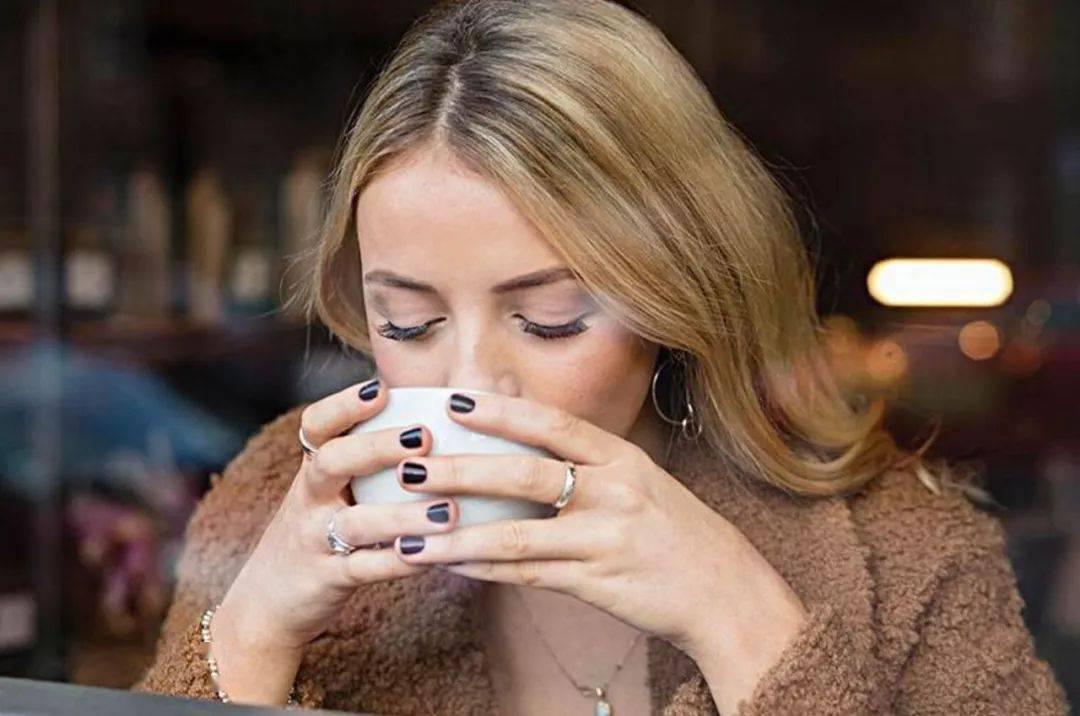 味道酸,就代表是喝到了一杯劣质咖啡吗? 防坑必看 第7张