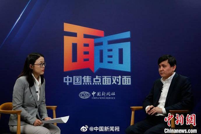 """张文宏:""""动态清零""""是今年明年防控精髓"""