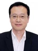 亳州市委原常委车照启跨市调任六安市委常委、组织部长