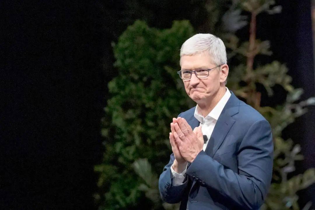 苹果宣布向iPhone用户赔付7.4亿元!原因你可能也遇到过