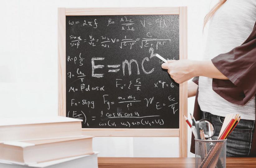 如何破解城郊学校教师集聚现象