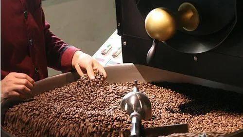 我的咖啡为什么是酸的?咖啡酸味大解密 试用和测评 第4张