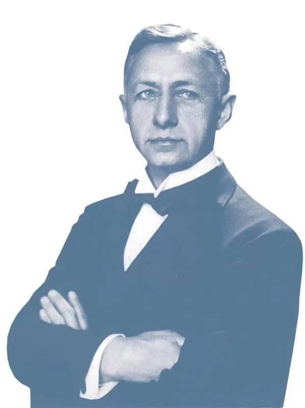 伊万·布宁诞辰150周年:俄罗斯文学失去布宁将暗淡无光