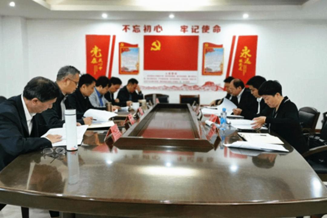 http://www.tianguangxu.com.cn/zhengwu/168027.html