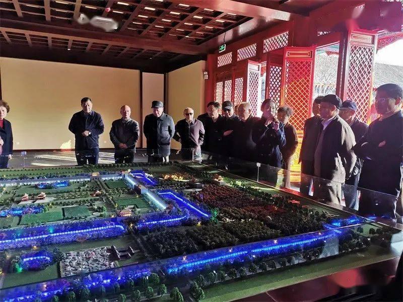 凤阳县经济总量_凤阳县地图