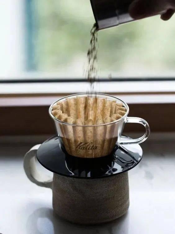 一个咖啡馆主的日常:你也是追求新鲜的群族吗? 试用和测评 第3张