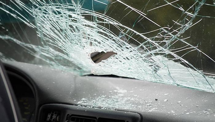 包茂高速陕西铜川段43车连撞已致3死6伤,系团雾引发