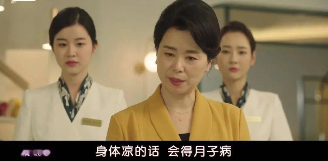 香港中联办主任骆惠宁回应美国财政部所谓制裁