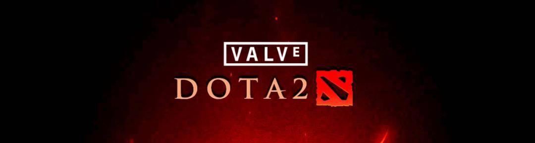 腾讯对抖音来了两拳,挨揍的却是DOTA2和魔兽世界?