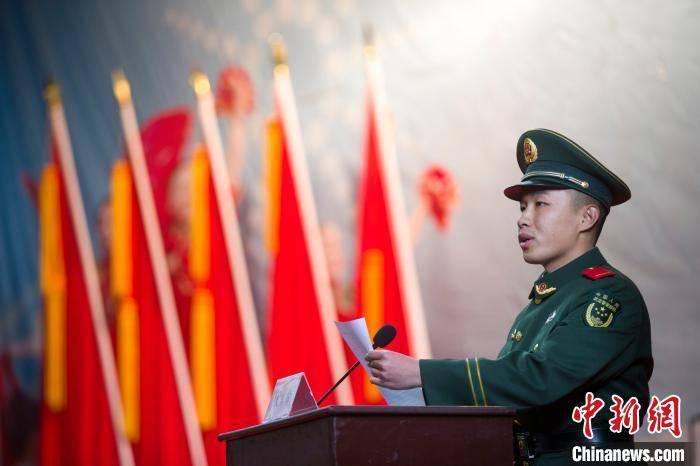 专家:新发地暴露人员发病近尾声 北京疫情整体可控