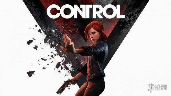 微软暗示《控制》将于下月将加入Xbox Game Pass