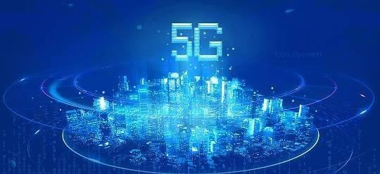 不用流量!未来5G手机可免费接收电视节目,你心动了吗?
