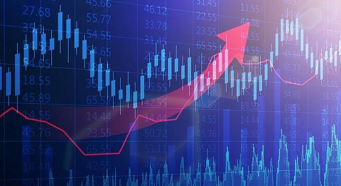 4连板华资实业自曝:近几年主业一直亏损,理财收益到期未收回