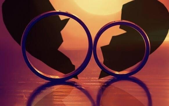 回应来了!民政部:家暴不适用离婚冷静期制度 当事人可诉讼离婚