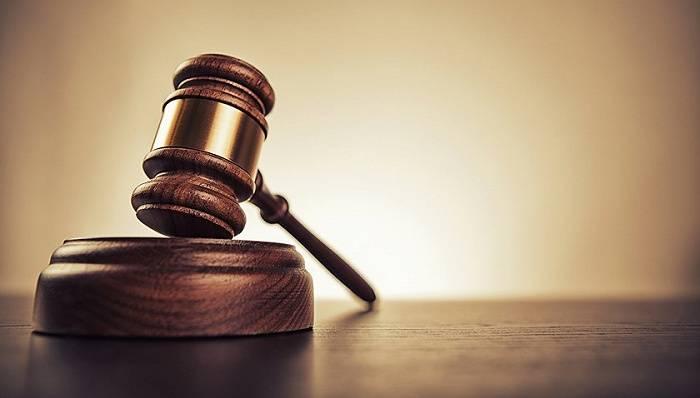 海南省高院原副院长张家慧一审被判18年,当庭表示不服判决