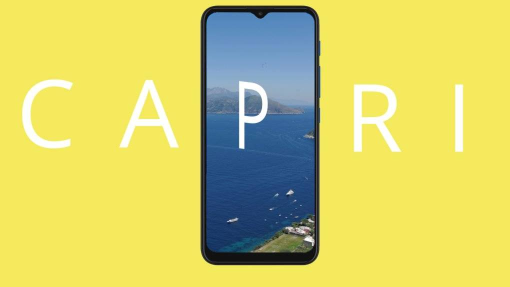 摩托罗拉明年第一季度推出两款廉价手机:代号