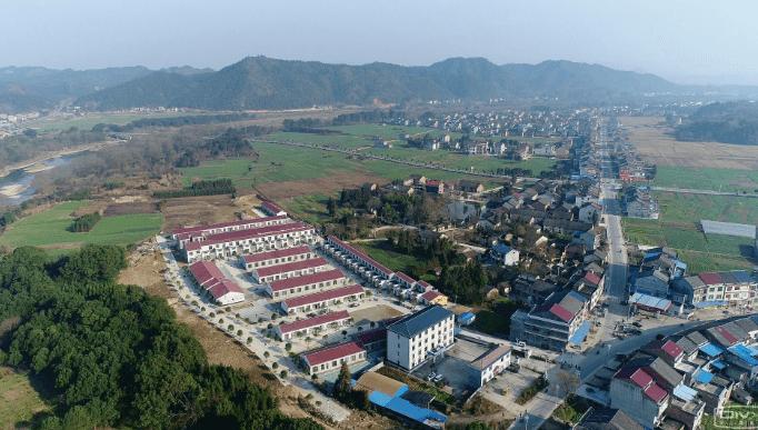 茶陵县人口_慢慢崛起的魅力新城株洲