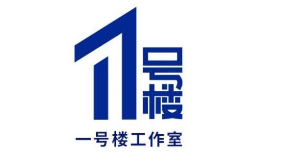 """千里碧道打造""""理想水生活"""" 广州已建成碧道355公里"""