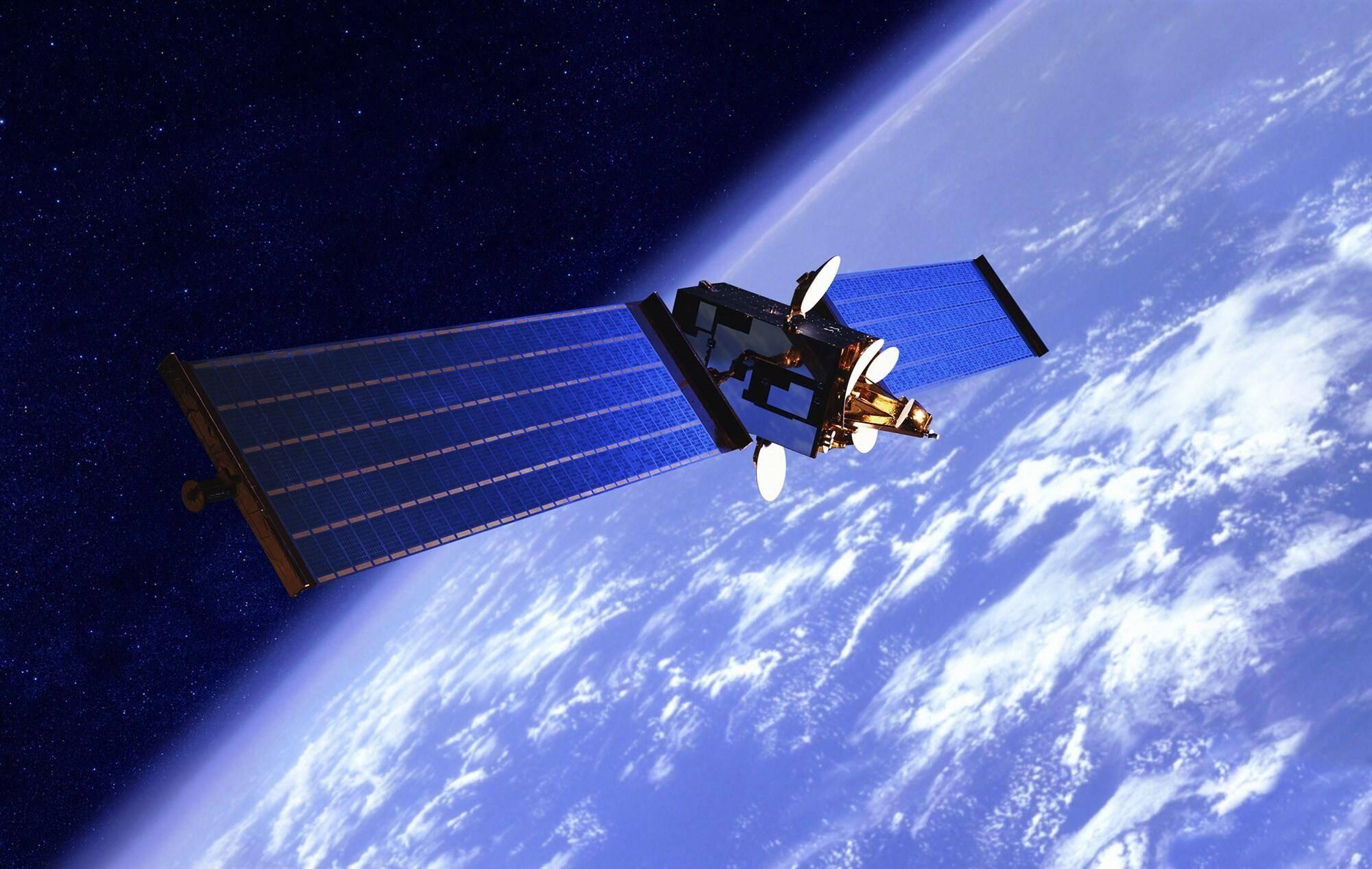 惊人爆料!以太空安全项目前负责人:美国和外星人签了协议,特朗普差点说漏嘴!