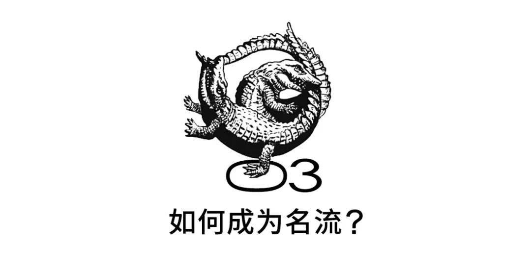 爱马仕屠杀了多少鳄鱼