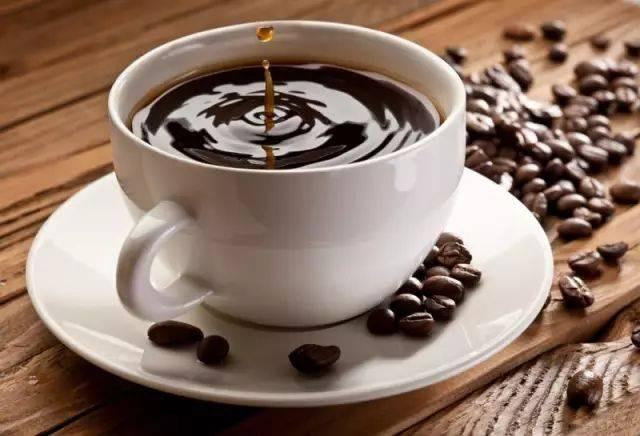 快来一起玩转手磨咖啡机吧 防坑必看 第3张