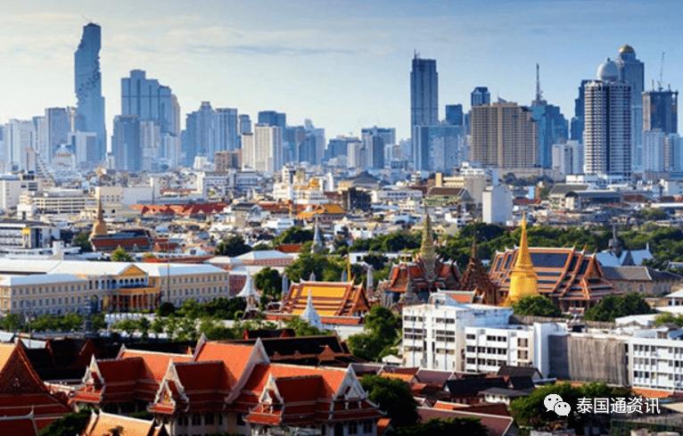 东盟2020年gdp_2020年广东出口创新高东盟成第一大贸易伙伴
