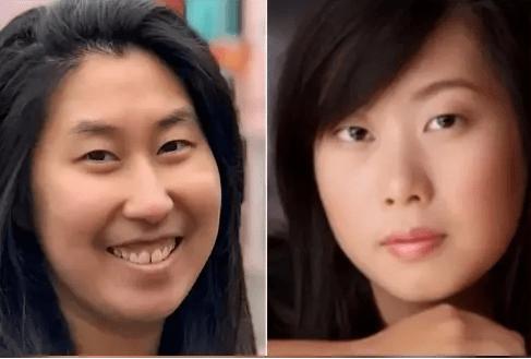 延续对世界的爱!MIT、普林斯顿华裔姐妹花车祸身亡 父母捐器官救8人