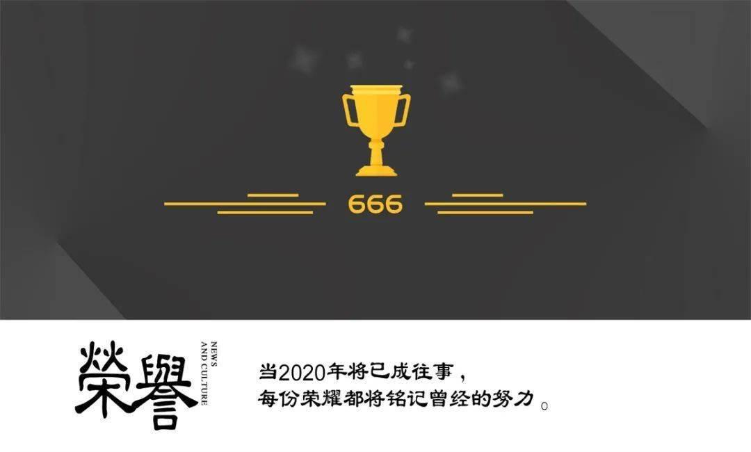 666 6公路交通优秀勘察设计奖