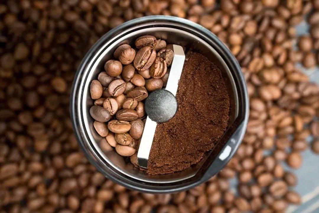 你在使用什么类型的咖啡研磨机? 防坑必看 第6张