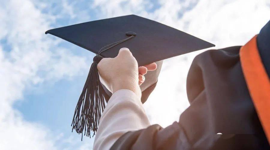 25岁,研究生上岸,如何提高求职竞争力?