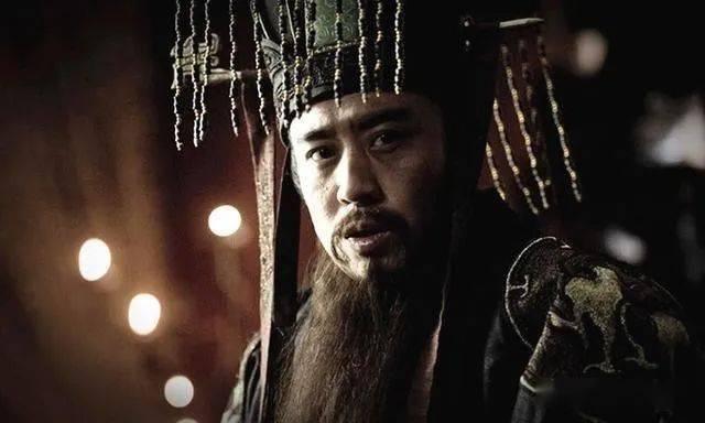 秦始皇为了帝国能传承万世 上了四道保险 为何还是崩塌了
