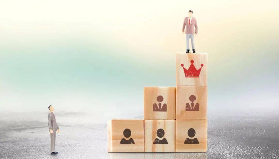 陈春花:许多公司正在犯严重的错误,混淆了高层、中层和基层的责任