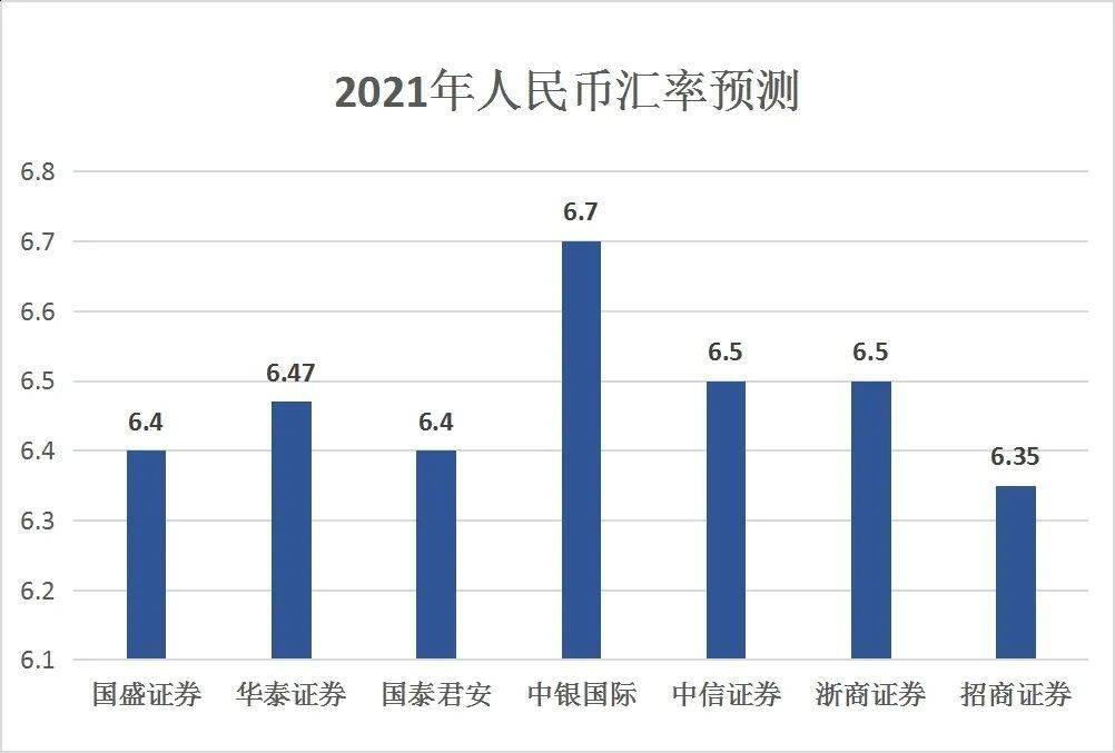 2021 都安 gdp_都安高中图片
