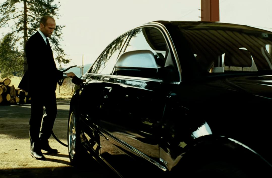 """《非常人贩5》什么时候开拍?""""郭达""""的新车已经安排好了"""