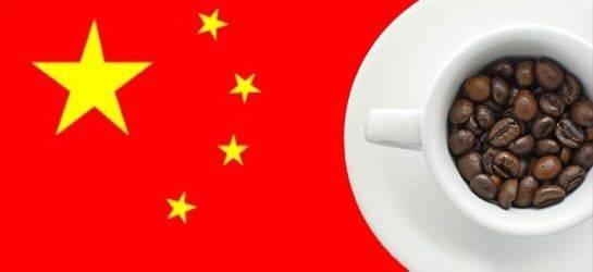 世界上最爱喝咖啡的国家,你怎么也没想到! 防坑必看 第8张