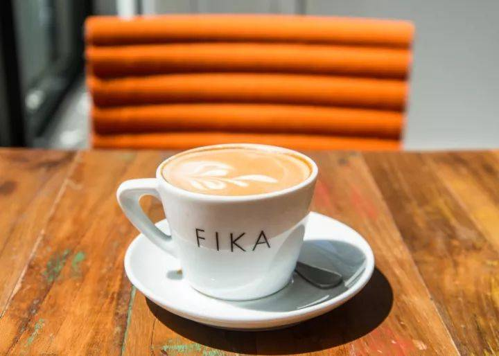 世界上最爱喝咖啡的国家,你怎么也没想到! 防坑必看 第7张