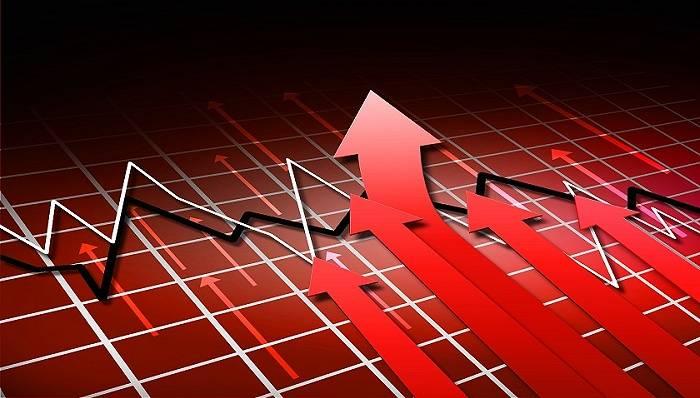 锂电池股强势修复,宁德时代盘中市值突破8000亿元。还在涨吗?