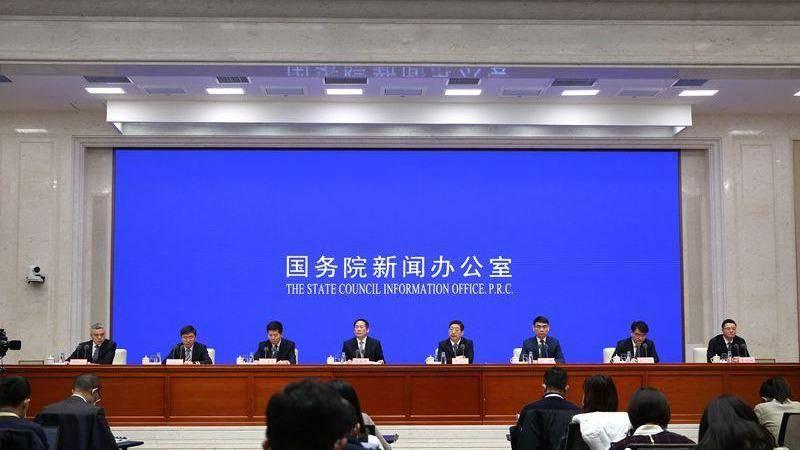 工信部:中国新冠病毒疫苗的生产能力能够满足国内大规模接种需求