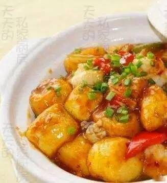 金针菇的8种做法,鲜美营养,吃一口满嘴留香