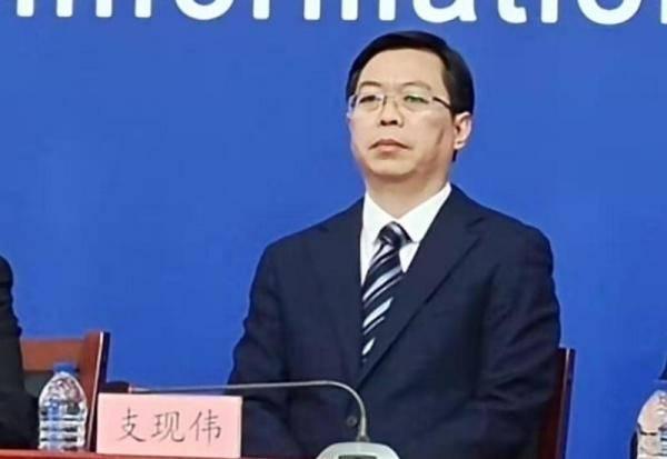 北京顺义依次执行16个定位点封控管理方法