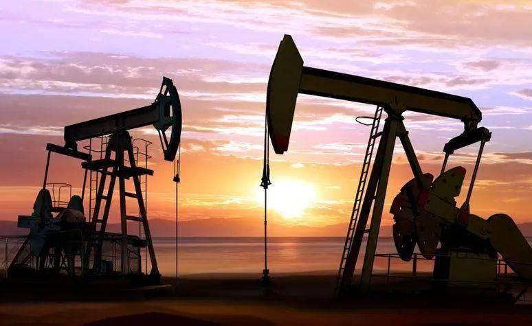 前沿观察|新冠肺炎肺炎疫情影响下的2021年石油市场发展前景